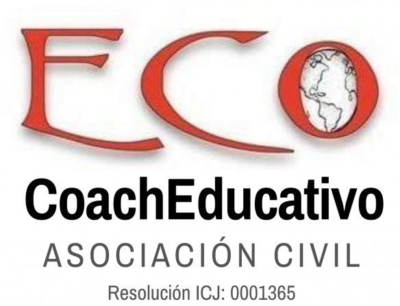 Asociación Civil ECO